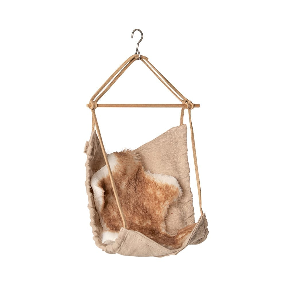Hanging Chair, Micro