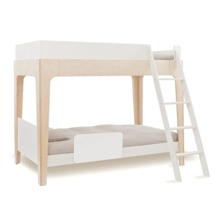 Universal Security Rail-perch-bunk-bed
