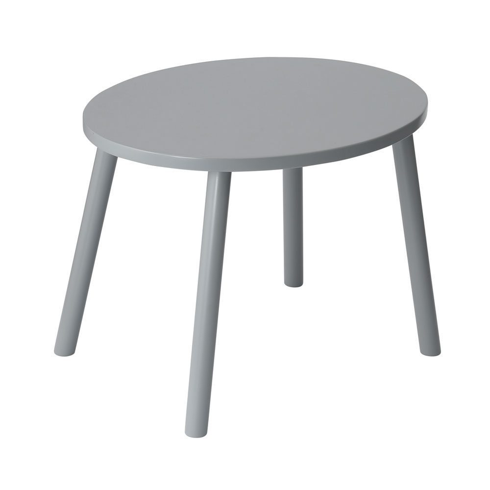 NOFRED – Mouse table grey