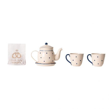 Maileg Tea Biscuits for two 11 9115 00 1 (1)