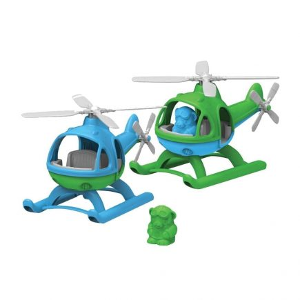 products Helicopter c855b836 ad5d 4084 8e0f c887f5516c66