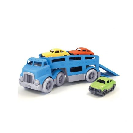 products car carrier