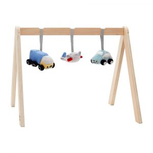 Kids Concept Baby Gym Toys10
